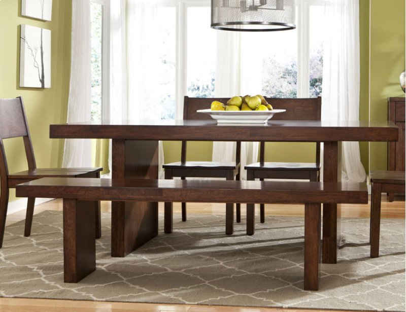 Additional Tremont Dining Room Furniture