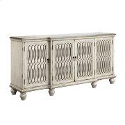Whitney Cabinet Product Image