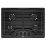 WhirlpoolWhirlpool 30&quot Gas Cooktop