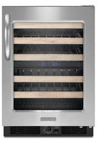 Kitchenaid washer dryer Washer  Dryer Accessories - Compare