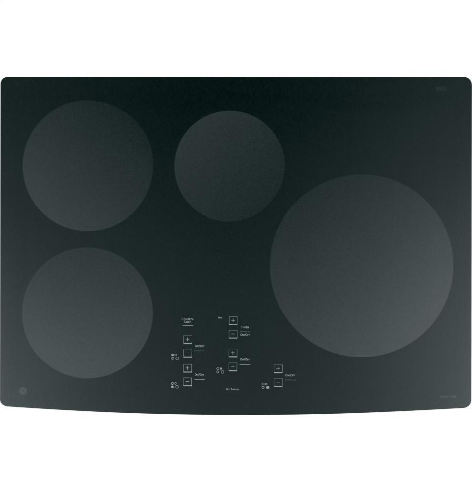 Ge Profile Cooktop ~ Php dmbb ge profile series quot electric