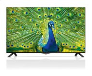"55"" Class (54.6"" Diagonal) UHD 4K Smart LED TV"
