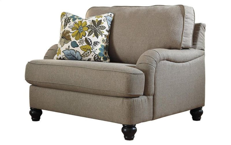 Eynon Furniture Outlet Pa 2550023 In By Furniture In Eynon Pa Chair And A Half 17 Best Images