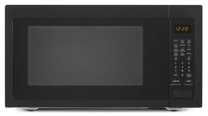 Haier Commercial Countertop Convection Oven : ... , IL - 2.2 Cu. Ft. Countertop Microwave With Greater Capacity