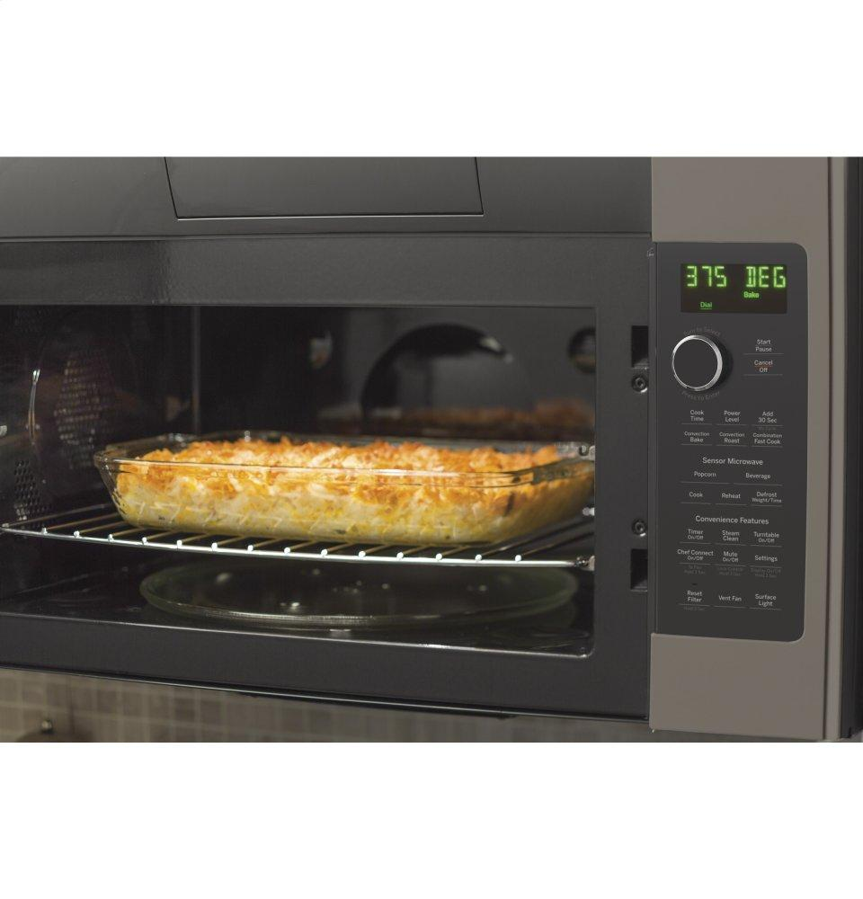 whirlpool accubake microwave oven combo manual