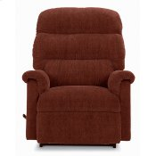 Anderson Reclina-Rocker® Recliner Alternate Image