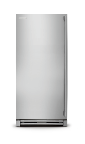 "Buy Electrolux Freezers - ""Electrolux Icon 32\""\"" Built-In All Freezer\"""