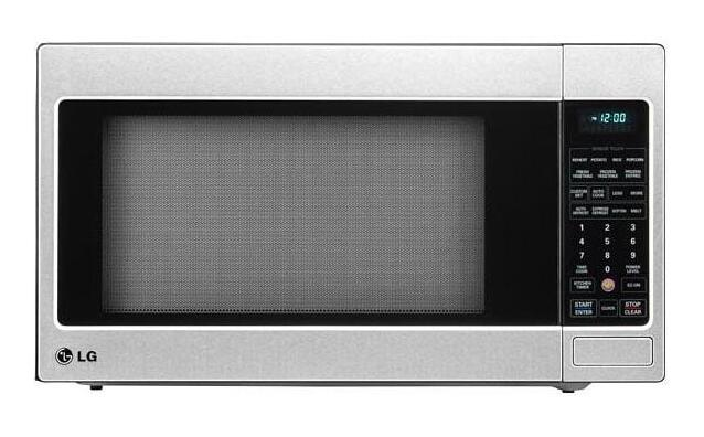 LG LCRT2010ST