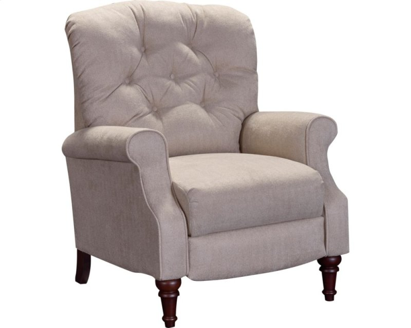 Lane high leg recliner chairs quotes for Furniture bremerton