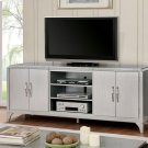 "Sade 74"" TV Console Product Image"
