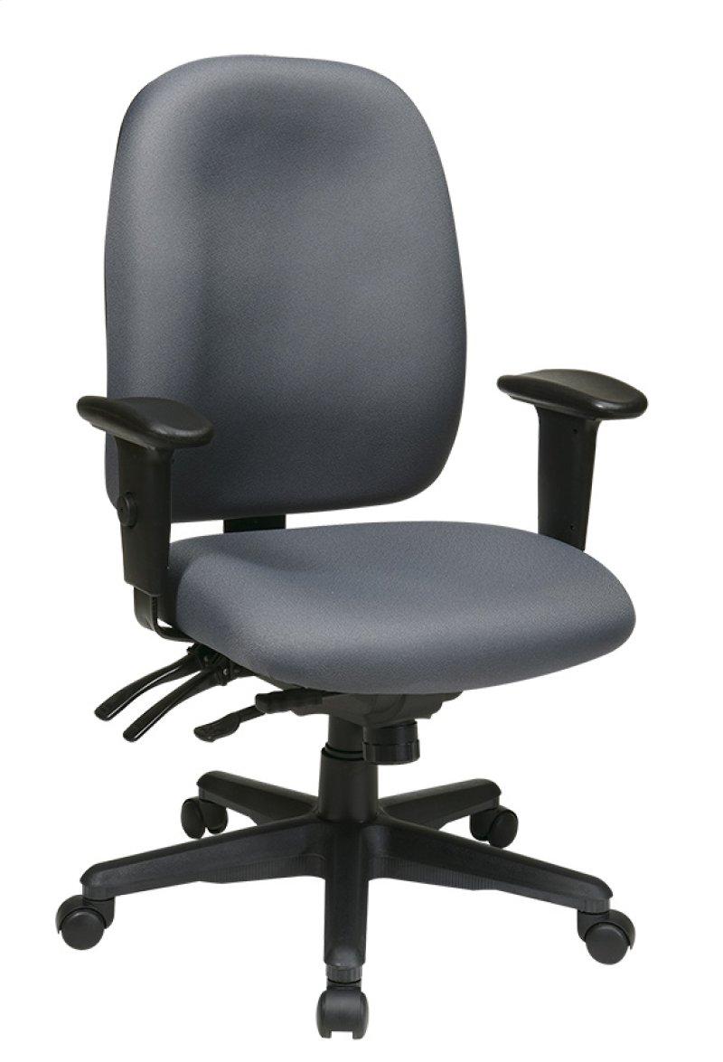 Ergonomics Chair - Ergonomics chair