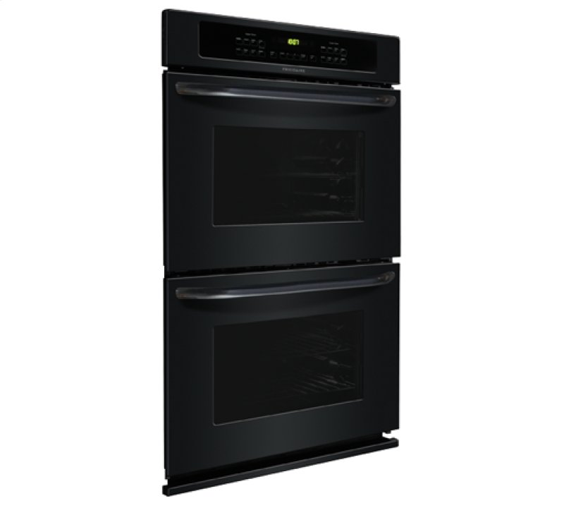Ffet3025pb In Black By Frigidaire In Everett Wa