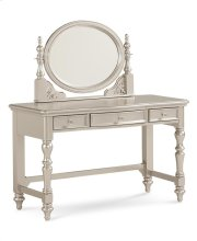 Clearance Item--Sterling Desk/Vanity with Chair Product Image