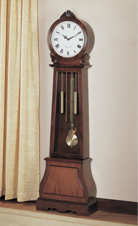 Cherry Orchard Furniture Wichita Ks - Grandfather clock hidden