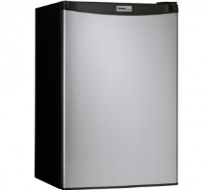 Danby Designer 4.4 cu. ft. Compact Refrigerator