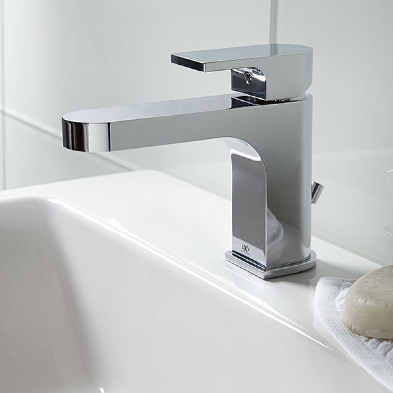 Kitchen Faucets Vancouver Bc: Bathroom Fixtures Vancouver Bc With Original Example