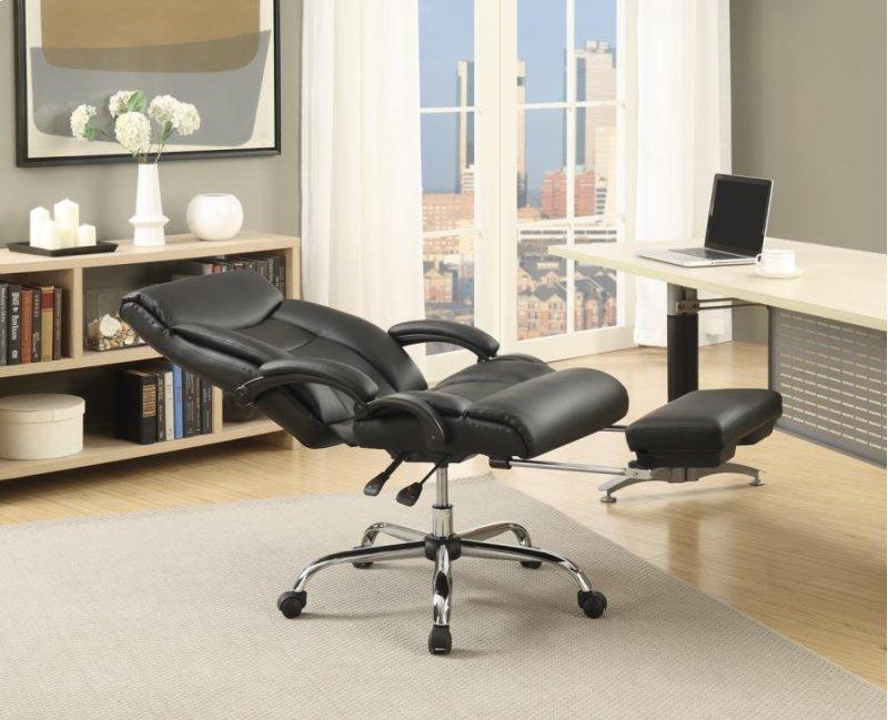 Office Furniture Jackson Mi Example