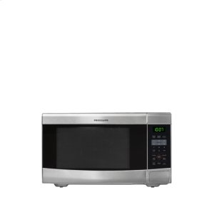 ... in Bethlehem, PA - Frigidaire 1.1 Cu. Ft. Countertop Microwave