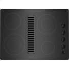 """Electric Radiant Downdraft, 30"""" Product Image"""