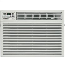 GE(R) 230 Volt Electronic Heat/Cool Room Air Conditioner
