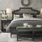 Bassett Furniture - 2513K163