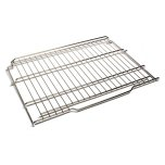 WolfWolf 30&quot E Series Standard Oven Rack