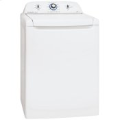 Frigidaire High Efficiency Top Load Washer Alternate Image