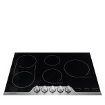 FrigidairePROFESSIONALFrigidaire 30&quot Ceramic Electric Cooktop