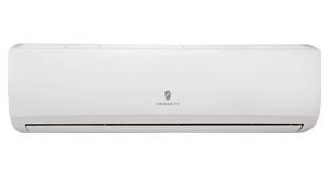 FRIEDRICH MM09YJ
