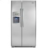 Frigidaire FPHC2398LF Refrigeration - Kitchen