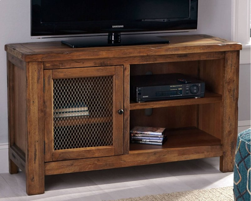 W83018 in by Ashley Furniture in Orange, CA - TV Stand with ...