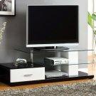 Agrini TV Console Product Image