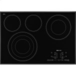 Jenn-AirJenn-Air 30&quot Electric Radiant Cooktop