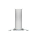 FrigidaireFrigidaire 36'' Glass and Stainless Canopy Wall-Mount Hood