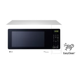 Countertop Microwave Sale Canada : ... Canada in Toronto, ON - 1.5 CU.FT. Countertop Microwave With Easyclean