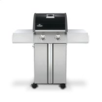 Gas Grill SE Series