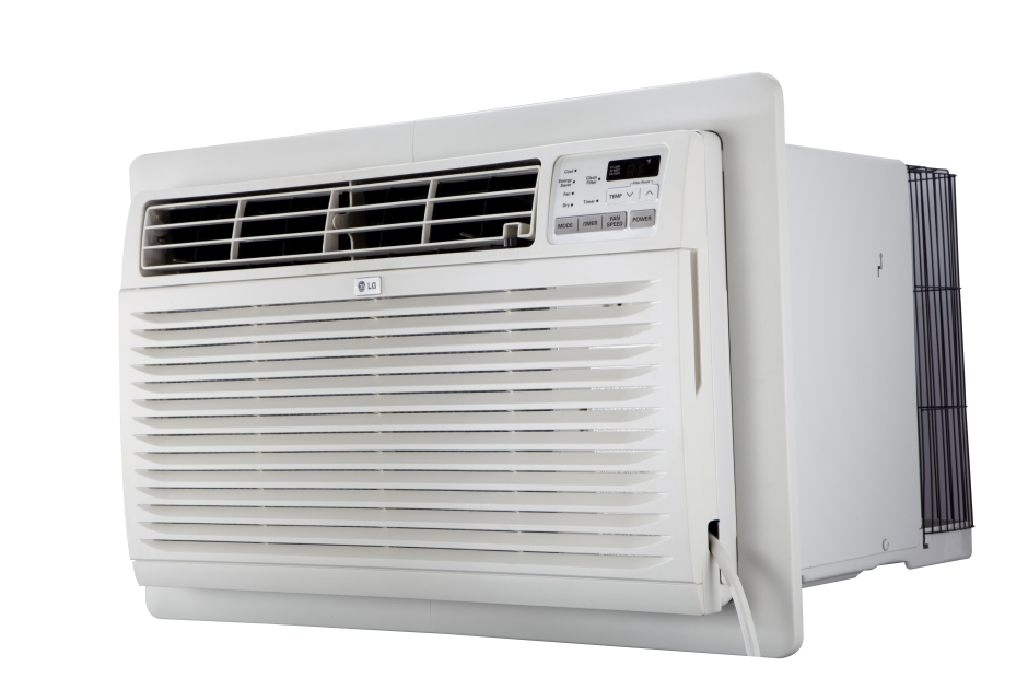 LG LT1216CER