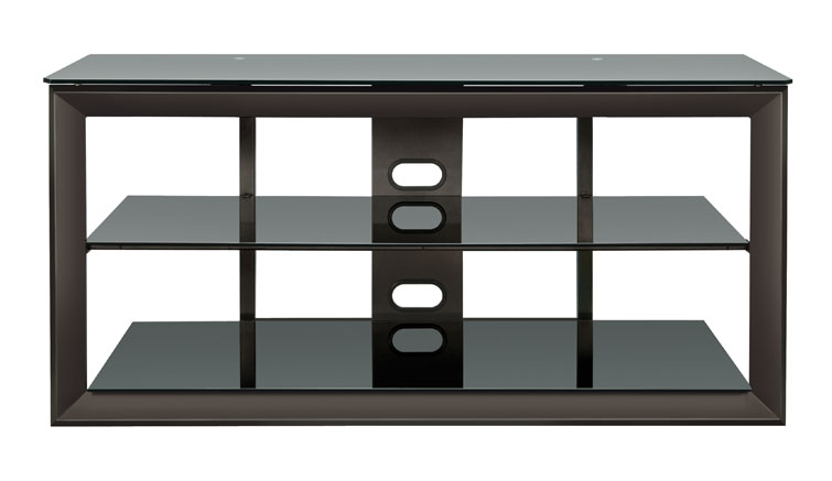 BELLO PVS4257