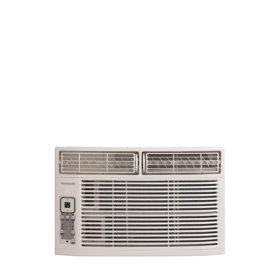 Samsung window air conditioner wiring diagram samsung for Samsung refrigerator condenser fan motor