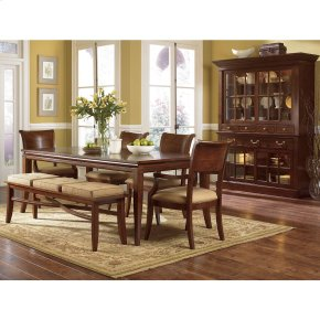 Dining Table Eddie Bauer Lane Dining Table