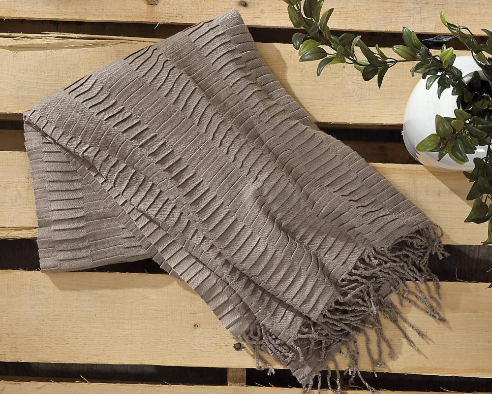 ASHLEY FURNITURE A1000614  HOME ACCENTS on THROWS