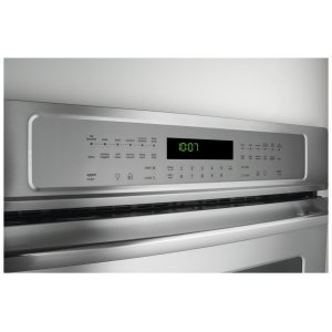 FPET3085KF&nbspFrigidaire&nbspFrigidaire Professional 30'' Double Electric Wall Oven