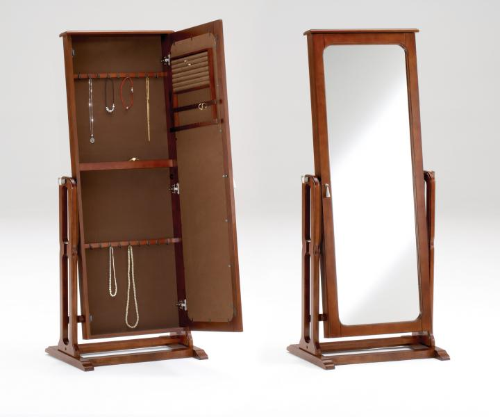 Download Mirror Jewelry Cabinet Plans Plans Free