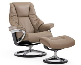 Stressless Live (S) Signature chair