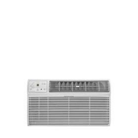 Samsung window air conditioner wiring diagram get free for Window unit heat pump