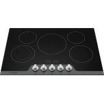 FrigidaireGALLERYFrigidaire 30&quot Ceramic Electric Cooktop