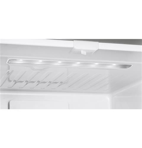 15-Cu.-Ft. Bottom Mount Refrigerator