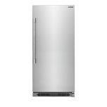 FrigidairePROFESSIONALFrigidaire 19' All Refrigerator Twin