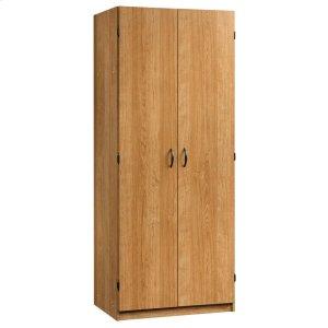 413327 In By Sauder In Albany Ny Wardrobe Storage Cabinet