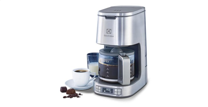 melita single cup coffee maker